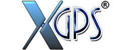 Xgps – Monitorizare gps auto, Solutii monitorizare gps