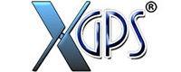 Xgps – Monitorizare auto